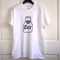 EAZE_TEE_BOTTLE_WHITE